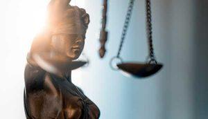 avocat commercial immobilier-immigration civil criminel famille